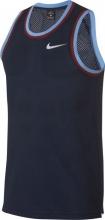 NIKE DRY CLASSIC JRSY (AQ5591-419)