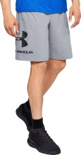 UNDER ARMOUR Sportstyle  Graphic (1329300-035)