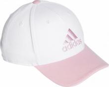 ADIDAS LK GRAPHIC CAP (DW4759)