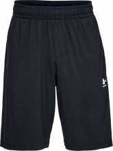 Under Armour Sportstyle Cotton (1329299-001)