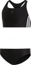 ADIDAS 3-Stripes Bikini (DQ3318)