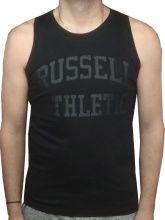 RUSSELL CLASSIC LOGO SINGLET (A9-001-1-299)