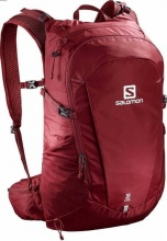 Salomon Trailblazer 30 (C10839)