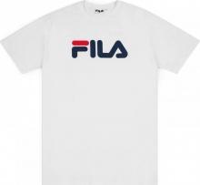 FILA Pure T- Shirt (681093-M67)