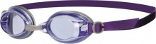 SPEEDO JET ANTIFOG GOOGLES PURPLLE (8-09297C101)
