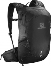 Salomon Trailblazer 20 (C10484)