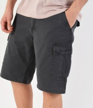 Emerson Men's Cargo Shorts  (191.EM47.99-009)