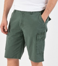 Emerson Men's Cargo Shorts (191.EM47.99-PINE)