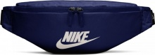 NIKE HERITAGE HIP PACK BAG (BA5750-492)