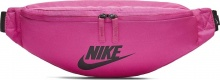 NIKE HERITAGE HIP PACK BAG (BA5750-520)
