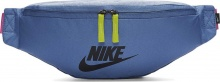 NIKE HERITAGE HIP PACK BAG (BA5750-420)