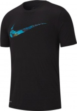 NIKE DRY LEGENT TRAINING TEE (923500-014)