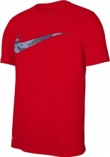 NIKE DRY LEGENT TRAINING TEE (923500-657)