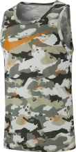 NIKE DRI-FIT CAMO TRAINING TEE (BQ1844-343)