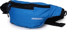 EMERSON WAISTBAG (191.EU02.006 ROYAL)
