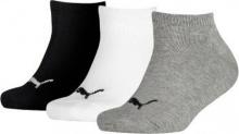 Puma Socks  QUARTER (194011001-803)