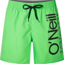 ONEILL PM ORIGINAL CALI SHORTS (9A3228M-5202)