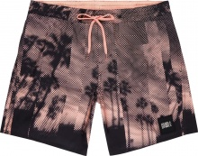ONEILL PM BONDEY SHORTS (9A3210-4990)