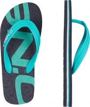 ONEILL FB PROFILE LOGO SANDALS (9A4976J-5056)