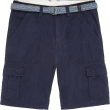ONEILL LM BEACH BREAK SHORT (9A2506-5056)