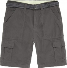 ONEILL LM BEACH BREAK SHORT (9A2506-8026)