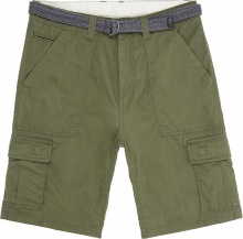 ONEILL LM BEACH BREAK SHORT (9A2506-6077)