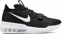 NIKE AIR FORCE MAX LOW (BV0651-001)