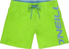 ONEILL PM CALI SHORTS (9A3226-6037)