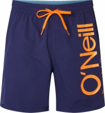 ONEILL PM ORIGINAL CALI SHORTS (9A3228M-5203)