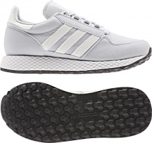 ADIDAS FOREST GROVE (EE6565)