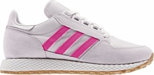 ADIDAS FOREST GROVE (EE5847)