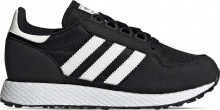 ADIDAS FOREST GROVE (EE6557)