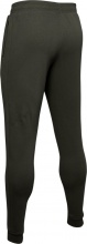 UNDER ARMOUR RIVAL JOGGER PANT (1320740-310)