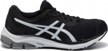 ASICS GEL- PULSE 11 (1011A550-001M)