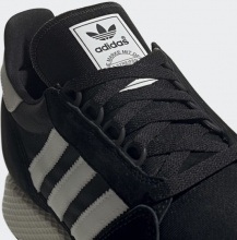 ADIDAS FOREST GROVE (EE5834)