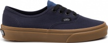 VANS Authentic (GUM) NIGHT SKY/TRUE NAVY (VN0A2Z5IV4R1)