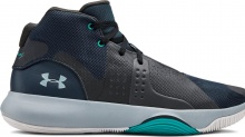 UNDER ARMOUR ANOMALY (3021266-402)