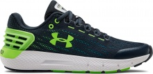 UNDER ARMOUR BGS CHARGED ROGUE (3021612-403)