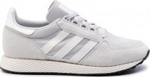 ADIDAS FOREST GROVE (EE5837)