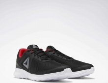 REEBOK QUICK MOTION (DV6174)