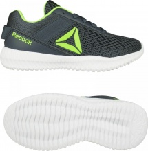 REEBOK FLEXAGON ENERGY (DV8355)
