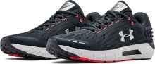 UNDER ARMOUR CHARGED ROGUE (3021225-402)