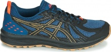 ASICS GEL FREQUENT TRAIL (1011A034-403M)