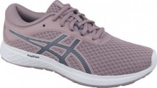 ASICS PATRIOT 11 (1012A484-500 BIO)