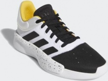 ADIDAS PRO ADVERSARY LOW (F97262)