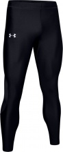 UNDER ARMOUR SPEED STRIDE  TIGHT (1348498-001)