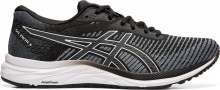 ASICS GEL EXCITE 6 TWIST (1011A610-001M)