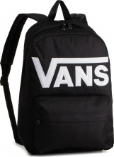 VANS OLD SKOOL BACKPACK (VN0A3I6RY281)