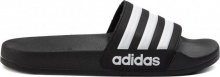 ADIDAS Adilette Shower (G27625) Black