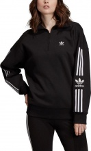 ADIDAS LOCK UP SWEAT (ED7526)